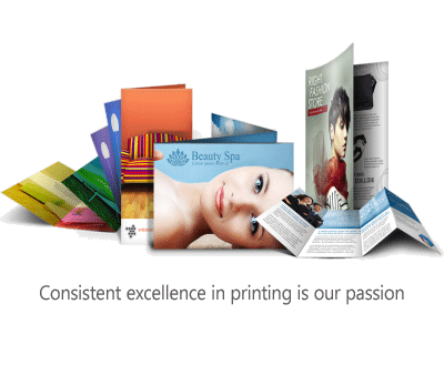 Digital printing custom printed restaurant menus flyers business digital printing custom printed restaurant menus flyers business cards colourmoves