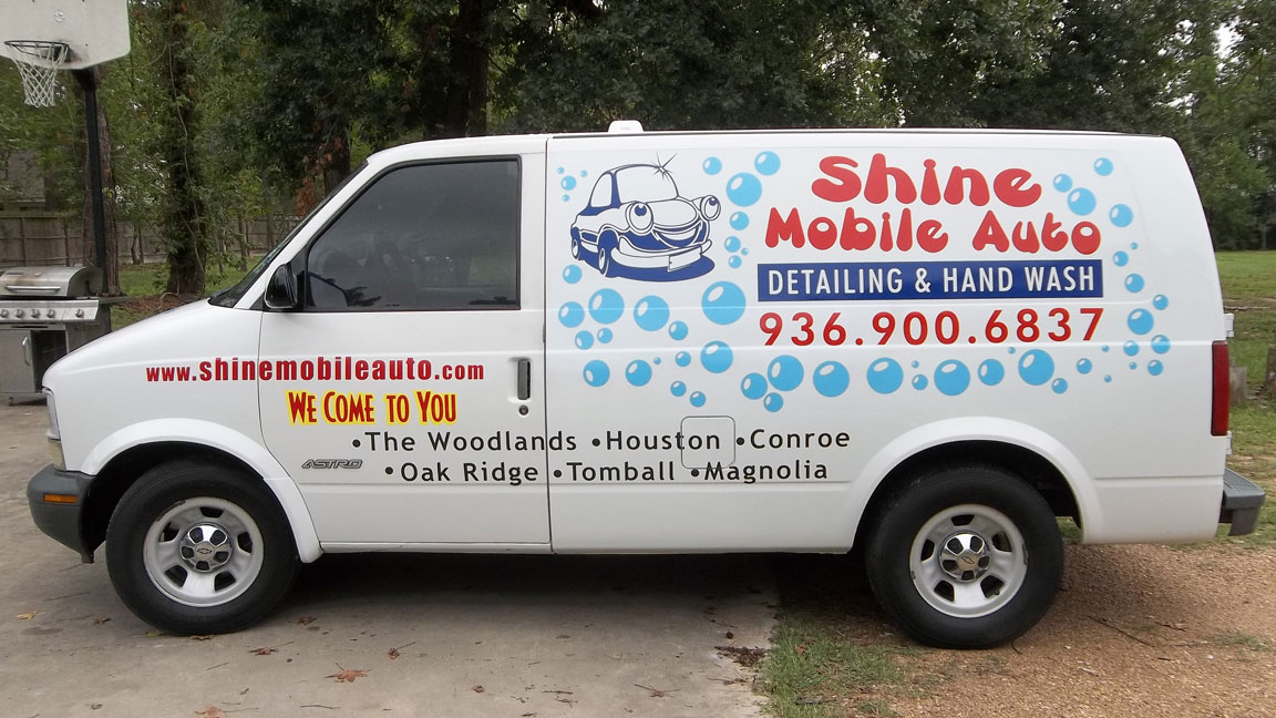 Car Wraps Houston Custom Vehicle Wraps M Car Wrap Truck Decals - Custom decal graphics on vehiclesvinyl car wraps in houston tx