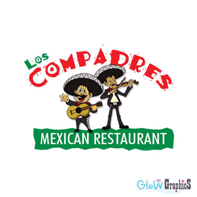 logo design services in houston tx custom  affordable mexican restaurant logo ideas mexican restaurant logo ideas