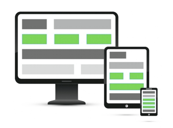 Free Website Estimate, Houston Texas Responsive Web Design